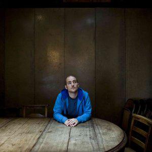 Profile picture for Tomas Leach