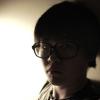 Yifan Yu