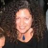 Gemma Tamock