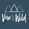 Vow of the Wild