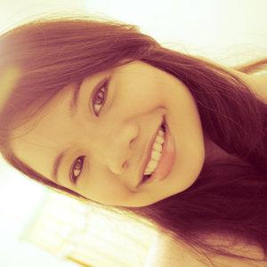 Profile picture for Pauline Cabrera