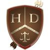 Heritage Defense