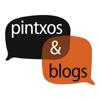 Pintxos&Blogs