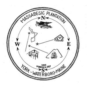 Profile picture for Town of Waterboro, Maine