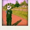 jungsuk park