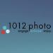 1012 photo