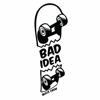 Bad Idea Skate Crew
