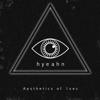 Hye_ahn