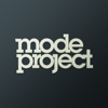 Mode Project