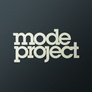 Profile picture for Mode Project