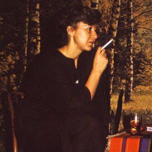 Profile picture for Ewa Dyszlewicz