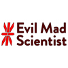 Evil Mad Science LLC