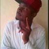 Samuel Yakubu Mamman