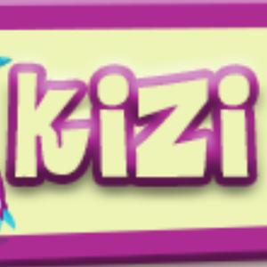 Juegos Kizi On Vimeo