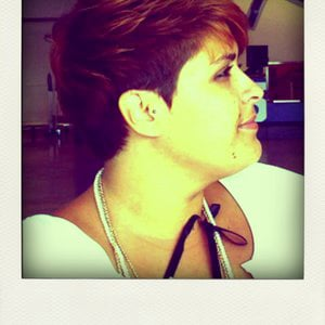 Profile picture for boozina