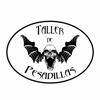 TALLER DE PESADILLAS