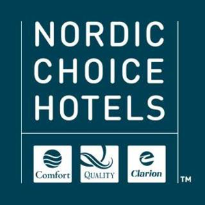 Nordic Choice Hotelspro