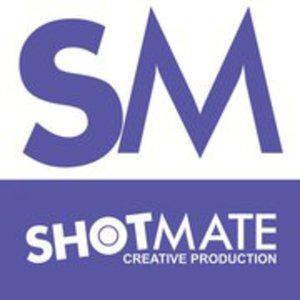 Profile picture for Shotmate