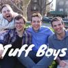 Tuff Boys