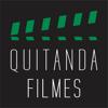Quitanda Filmes
