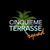 CINQUIEME TERRASSE