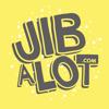jibalot.com