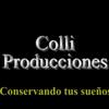 Producciones Colli.