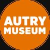 Autry Media