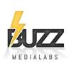 BUZZ Medialabs