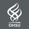OHSU Video