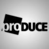 proDUCE MMP