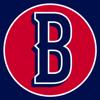 Berlin Braves