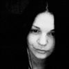 Vaiva Lilith