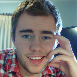 Profile picture for John Riordan
