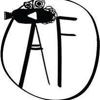 Matt Hicks AF Productions