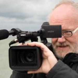 Profile picture for Bernard NAUER