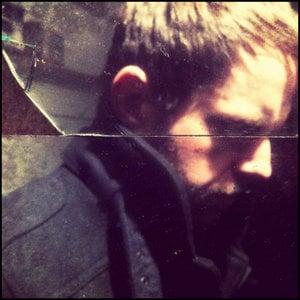 Profile picture for Michael Cobra