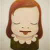 Lillian Lee