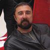 Alessandro Cipriani