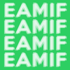 EAMIF