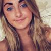 Georgia Butterworth
