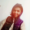 🍭shEry siNghL 🇵🇰