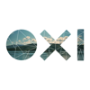 Oxi-design   Niel Heesakkers