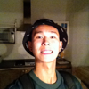 Andy Jongho Lim