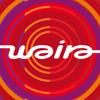 Waira - Dubbing & Translation