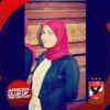 shaymaa souliman