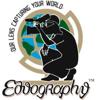 Eduography