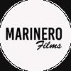 Marinero Films