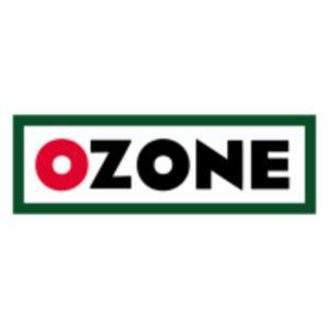 Profile picture for ozone