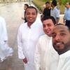 mohamed kamel